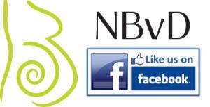 NBvD op Facebook